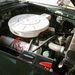 A motoron lévő szám nem a lökettérfogatot, hanem a nyomatékot jelzi, fontlábban