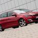 Ez volt az első Peugeot, amelyiknél nem léptették a névben szereplő szám utolsó jegyét - állítólag mostantól így lesz mindig