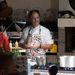 Moreno Cedroni, a szakácsok Mr. Beanje