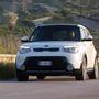 Kevés csendesebb autó van most ennél a kategóriában. De mi is az a kategória? Divatkompakt? Stílus-SUV?