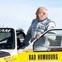 Stig Blomquist, 68 éves nyugdíjas ralilegenda