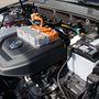 115 lóerőt tud a villanymotor
