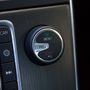 Ez lényegében az iDrive Volvo-módra