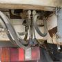 A hidraulikus talpak nagyon hasznosak tudnak lenni (első-hátsó külön állítható)