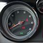 Az Opel motorleállító rendszere jól működik