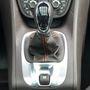 Továbbra sem értem, hogy a villanykézifék miért nem képes automatikusan működni, mint bármilyen más autóban