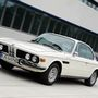 E9-es BMW