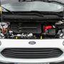 A dízelmotort Romániában, az autót Törökországban gyártják