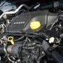 Európában egy éven át az 1.6-os dízelmotor lesz szolgálatban az X-Trail minden változatában, 2015-ben egy 1.6-os, 163 lóerős benzinmotorral bővül a kínálat