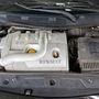 Komoly hőt termel a motor, a ragasztott gumikéderek hajlamosak elengedni magukat.