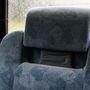 Űrállomás-fotel