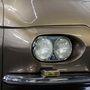 Renault 900 koncepcióautó