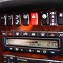 Ez a régi fajta klíma, ebben az autóban már tud CAN-busszal kommunikálni