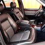 Ekkora üléseket nem tesznek autóba manapság