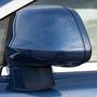 A tükrök az A oszloppal együtt az autóipar legbrutálisabb holtterét adják