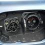 Kétféle elektromos csatlakozóval tölthető. Az egyik a gyorstöltésé, mellyel akár harminc perc alatt nyolcvan százalékig tornázhatók a tartalékok. Öt óra kell a száz százalékos feltöltéshez az otthoni konnektorról