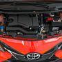 Az ezres motor a Toyotáé, a Peugeot és Citroen változatokban is