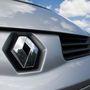 Egyes pletykák szerint külön márkát hoz létre a Renault és az Espace utódja már ezen a márkanéven jelenik majd meg. Neve várhatóan Initiale Paris lesz, ha lesz