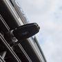 Klasszikus megoldás Ford haszonjárműveken
