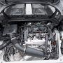 Az 1,5-ös magában 231 ló és 320 Nm, 154-es literteljesítménnyel