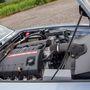 Ez az LS3 nevű Chevy motor mindenre elég, amire a hétköznapokban szükség lehet