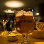 Határozottan jó a lett sör, legalábbis a Lielvardes, ami egy erőteljes pale ale. Az ogrei járásban, Lielvardében gyártották a Szovjetunió egyik legnépszerűbb sörét, a Medveölőt.