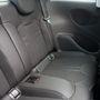 A hátsó ülés, vagy inkább középső csomagtartó