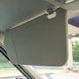 Csikós némelyik autójában a szélvédő ekkora, mint itt a napellenző