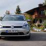 A Golf VII padlólemezét rengeteg típushoz használják a Volkswagen-konszernnél, például a Skoda Octaviához, a Volkswagen Passathoz, vagy az Audi Q3 szabadidő autóhoz