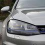 A GTI a benzines sportmodell, a GTD a sportos dízelek, a GTE pedig mostantól a sportos hibrid modell jele