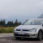Két éve Az Év autója lett Európában