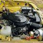 Sokan azt hiszik, igénytelen a motor, pedig megbosszulja, ha elhanyagolják