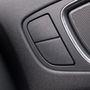 Kicsit tré vakkapcsolók az ajtóban. mármint egy Audihoz képest tré.