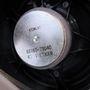 A kifinomult hangrendszer hangszóróit Vietnámban gyártják