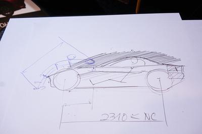 Ő az új MX-5 atyja