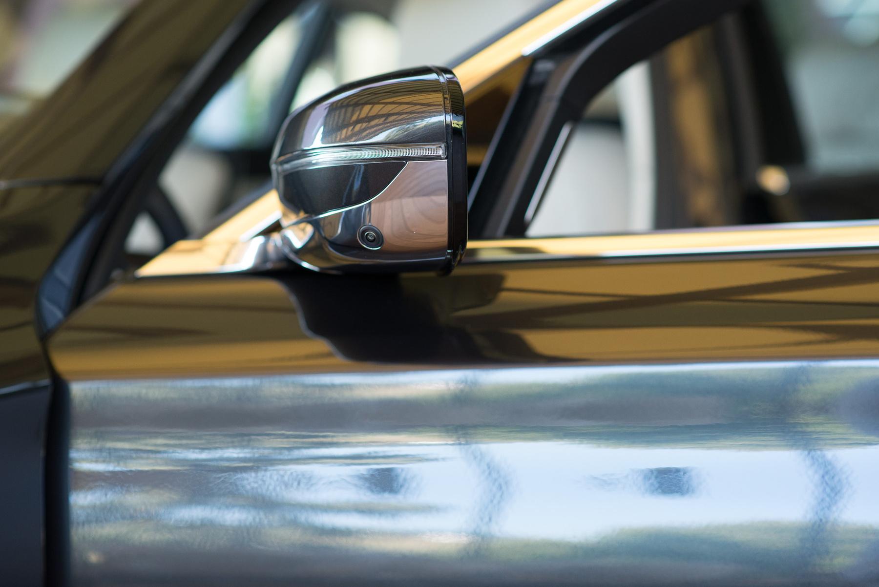 yellow car 2015 09 - photo #48