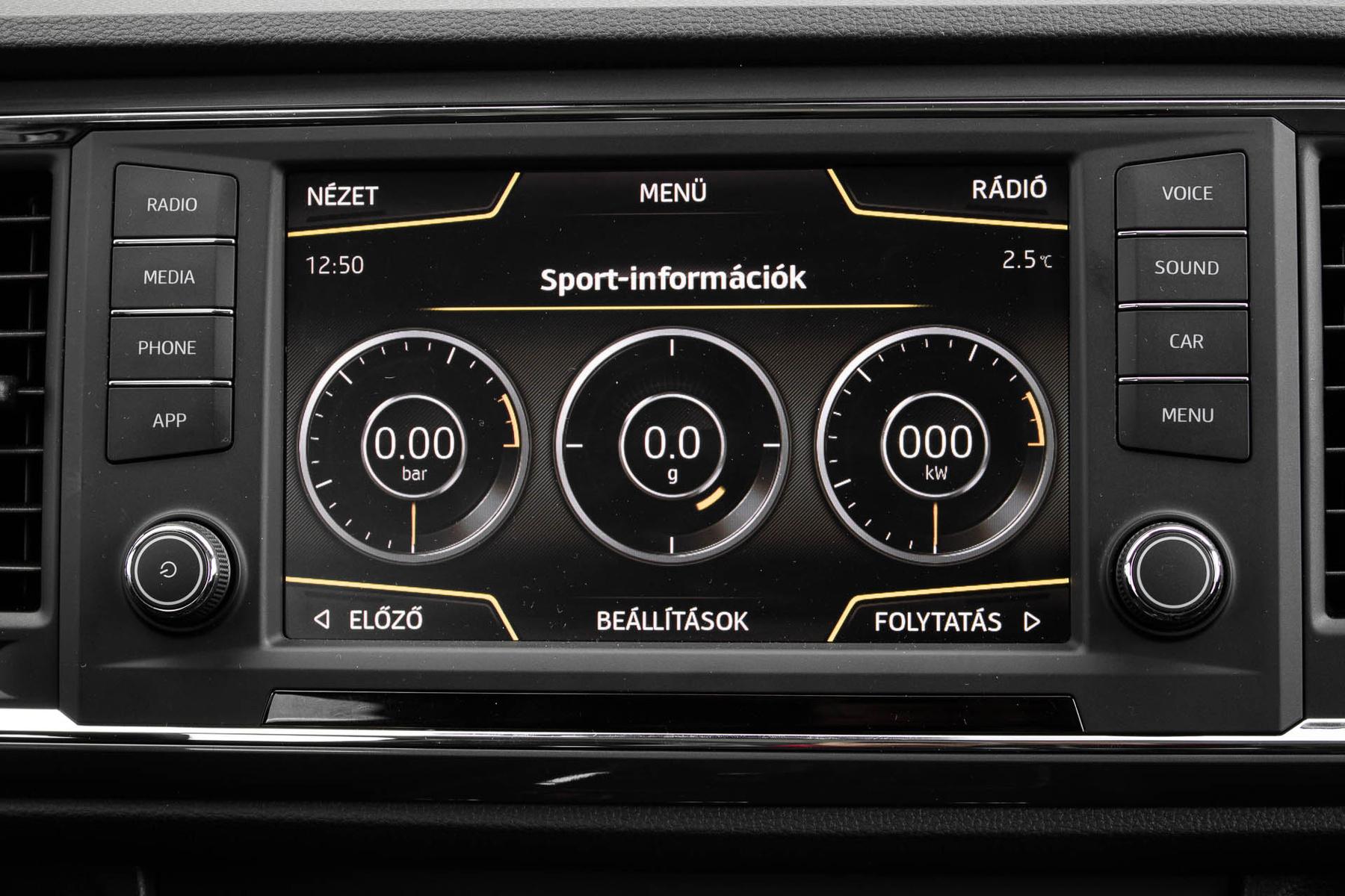 Audi magatol leparkol 658 - Aj Nl K Pek Aj Nl K Pek