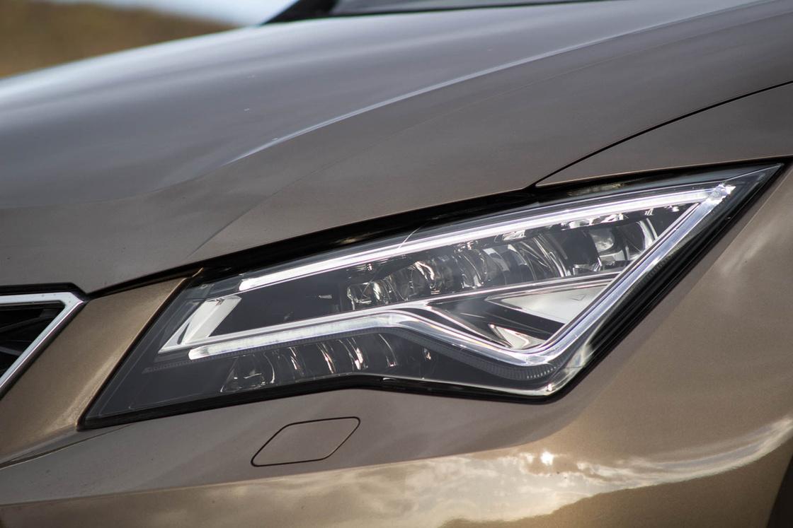 Audi magatol leparkol 658 - Tov Bbi Aj Nl K