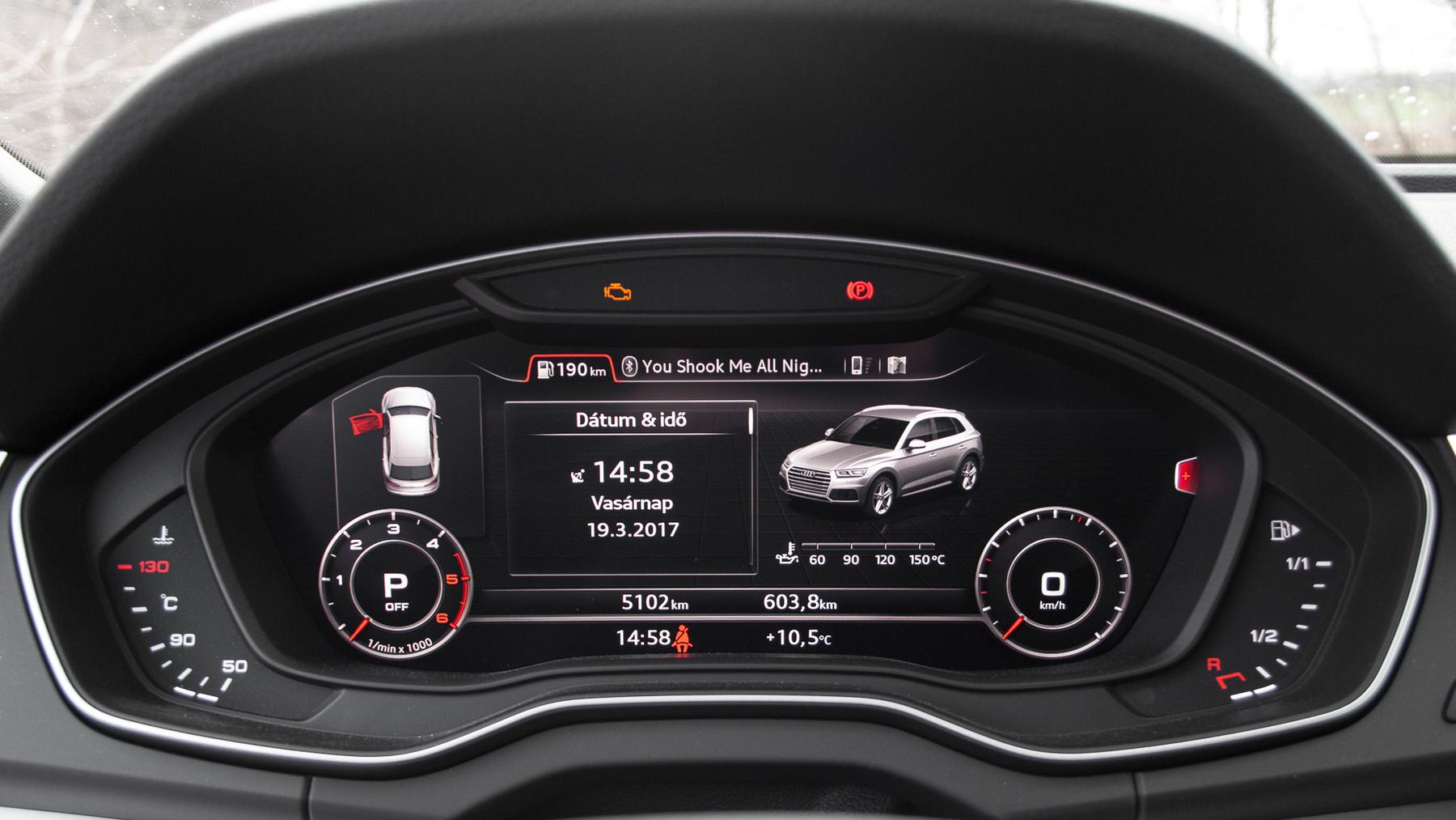Totalcar Audi Q5 2017 Gal 233 Ria