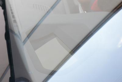 A résnek aerodinamikai jelentősége van