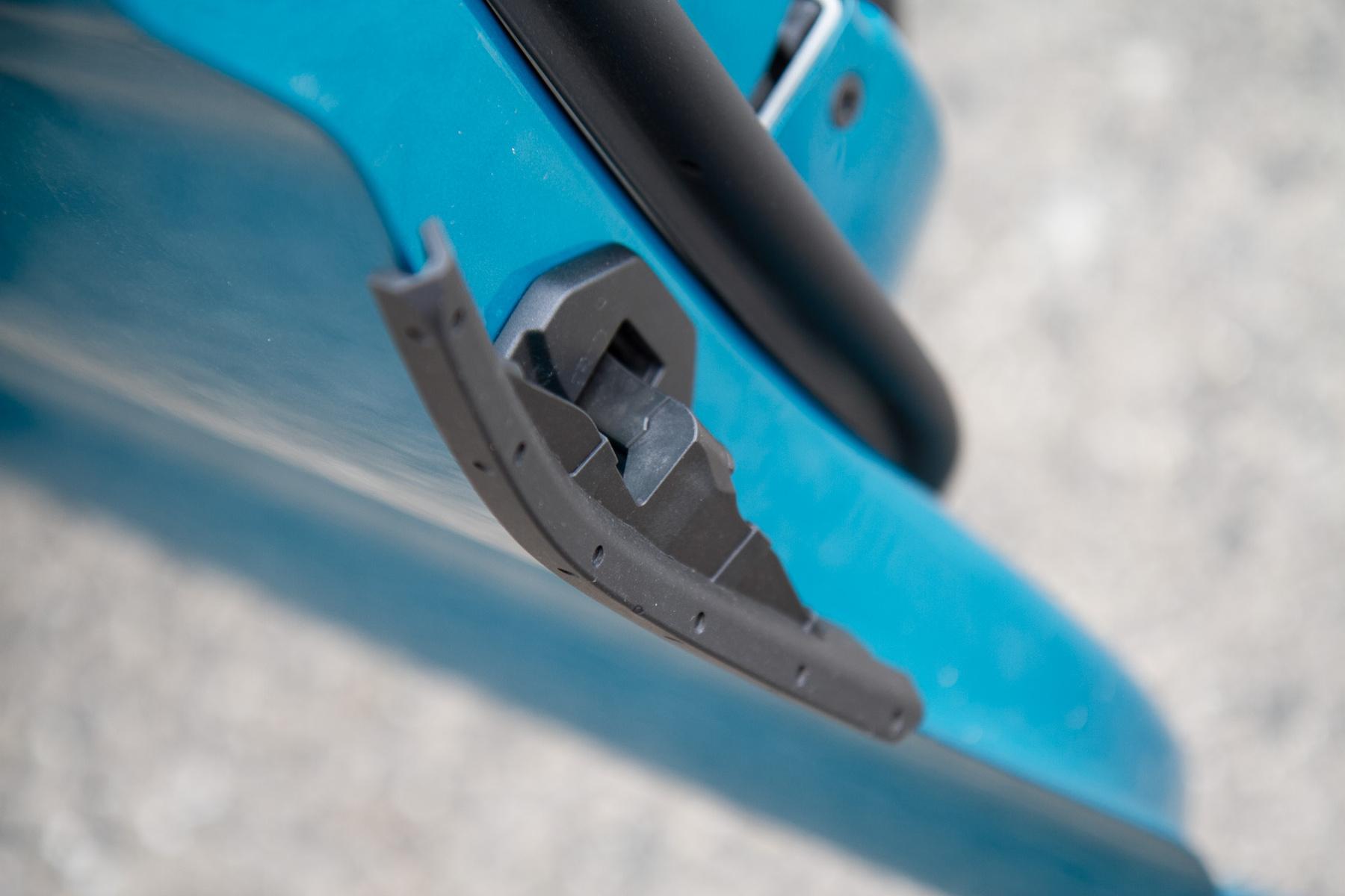 Az ős-Ignis és Wagon R+ kulcsát már lecserélhették volna