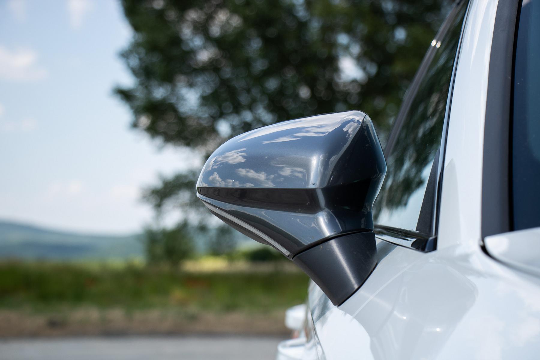 Vannak az izgalmas hot hatch-ek, a Cupra Leon a használós