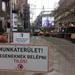 Valamikor azt hittük, ez az aluljáró segíti a Kossuth Lajos utca forgalmának akadálytalanságát. Úgy tűnik, tévedtünk