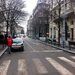 Fordítva egyirányú a Váci utca egy rövid szakasza