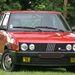 A Fiat Ritmo 130 TC Abarth egyetlen komoly ellenefele a korrózió volt